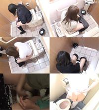 GO!GO!トイレ特攻空撮!